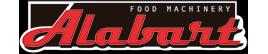 Alabart Food Machinery Logo